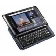 Новый Motorola Droid 2 Global A956