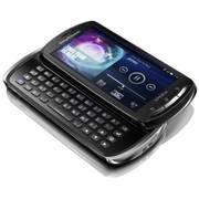 Sony Ericsson Xperia pro MK16A Black