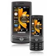Смартфон Samsung S8300 UltraTouch
