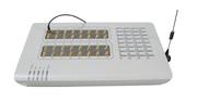 Продам коммутаторы Cisco,  IP-телефоны Cisco,  Goip,  Audiocodes и др.