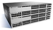 Продам оборудование Cisco,  Juniper,  Extreme и др.
