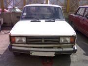 Продается автомобиль ВАЗ 2105 (1981 г.) 6500 грн.