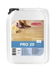Synteko Pro 20, 45, 90 (Синтеко Про)- 10 л