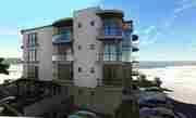 Помощь в покупке недвижимости в Черногории,  Сербии,  Хорватии.