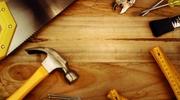Предлагаю Комплексный и частичный ремонт квартир,  офисов,  частных домо