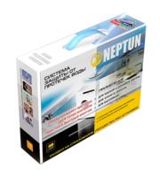 Антипотоп - Система защиты от протечки воды Нептун
