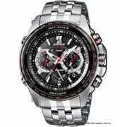 Мужские наручные часы CASIO EQW-M710DB-1A1ER в Украине