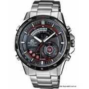 Мужские наручные часы CASIO EDIFICE ERA-200DB-1AVER в Украине