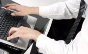Ведение бухучета и составление отчетности