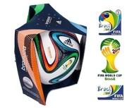 Футбольные мячи adidas,  купить мячи в Киеве,  Украине,  adidas FOOTBALL