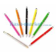 Ручка-стилус 2403