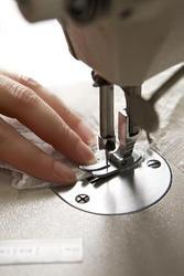 Приглашается на работу Швея – мастер по ремонту одежды (кожи и меха).