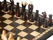 Шахматы нарды в ассортименте