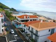 Сдаются прекрасные апартаменты на острове Мадейра