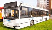 Продам городской автобус Renault Afora 1998 Euro II