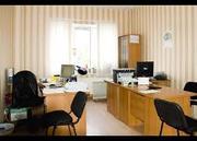 Сдам офисы разных площадей