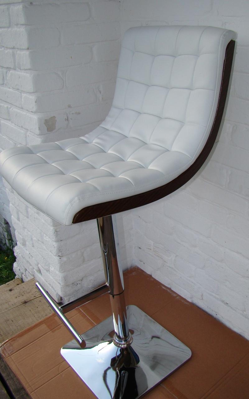 Барные стулья кухни r 3133-1 киев, высокие барные стулья r31.