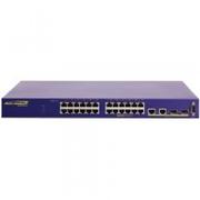 Продам Extreme Networks x150-24t