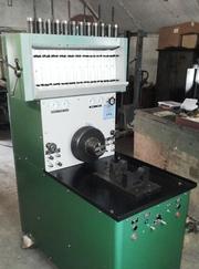 Продам диагностическое оборудование для ТНВД,  производство и ремонт.