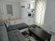 Квартира 1+1 в ареду в Махмутларе/Аланья/Турция
