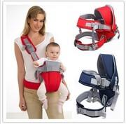 Рюкзак - Кенгуру рассчитан для малышей от рождения до-20 месяцев