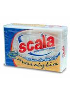 Марсельское мыло Scala