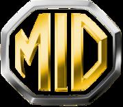 Веб-студия МИД:  создание ( продвижение,  сопровождение ) сайтов,  рекла