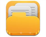 архивная обработка и хранение документов