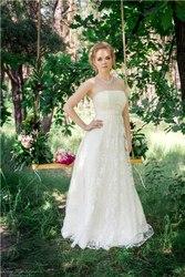 Распродажа проката,  свадебные платья от 500грн