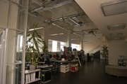 Сдаем офисы в аренду от 85м до 360м БЦ Инкристар