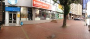 Продается Магазин в Киеве (535 кв.м.). Возможна продажа частями.