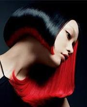 Биоламинирование волос без химических составов,  акция со стрижкой,  спа