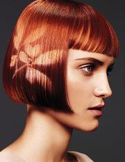 Экспресс покраска волос+ экспресс маникюр,  акция,  дешево,  обмен