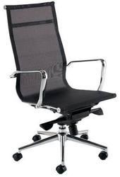 Кресло НЕВАДА ВЫСОКОЕ из высококачественной нейлоновой сетки купить