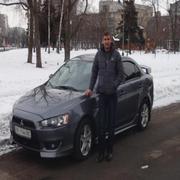 Частные уроки вождения Киев