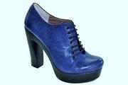 Оптом женская и мужская кожаная обувь.Супер качество и доступные цены!