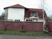 Продам дом в г.Боярке 122 м2