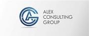 Консультирование по вопросам бухгалтерского и налогового учета