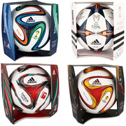 Купить мяч футбольный,  заказать мяч футбольный,  мяч для футбола адидас