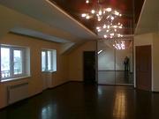 Продам площадь для офиса или услуг в г. Обухов Киевской обл.