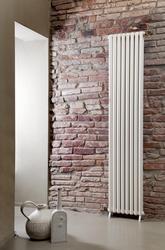 Дизайнерские радиаторы Mood & Tribeca