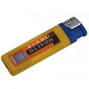 Зажигалка с видеокамерой высокого разрешения ZT_A004 мини видеокамера