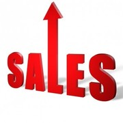 Продвину сайт,  помогу увеличить продажи