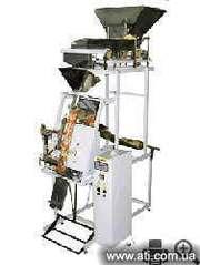 Продам полуавтомат с электронно весовым дозатором