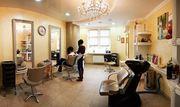 Аренда парикмахерского кресла