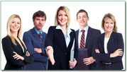 Бухгалтерские услуги для юридических лиц в Киеве