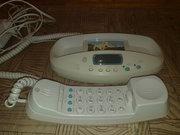 телефон многофункциональный стационарный