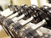 Курсы инструкторов фитнеса,  тренажерного зала,  пилатеса,  Школа Фитнеса