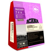 Acana (Акана) Adult Lamb and Okanagan Apple гипоаллергенный корм 13 kg