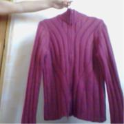 кофты свитера подростковые